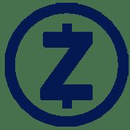 Логотип ZOTOVS GROUP