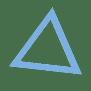 Комплексная упаковка сообщества VK и Геймификация