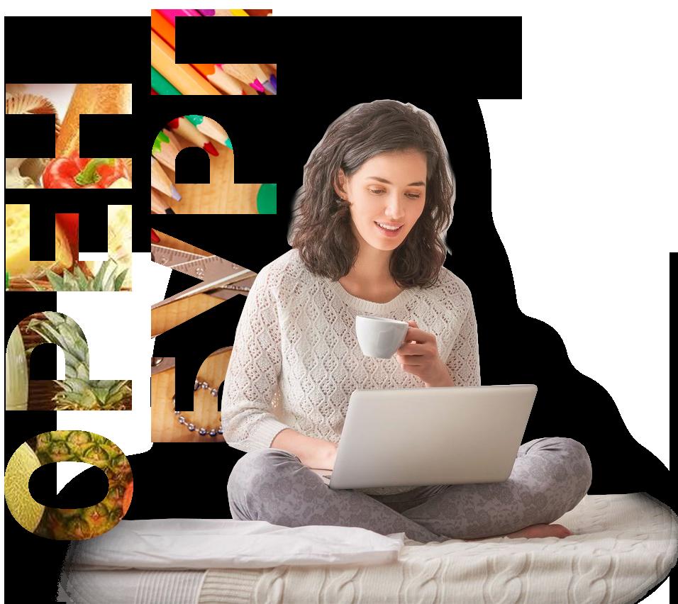 Как продвигать свои продукты в социальной сети при минимальном бюджете